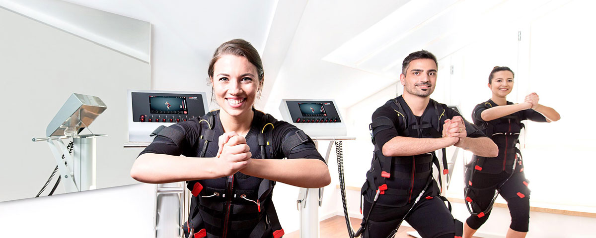ems-training-physis-fitness-club3
