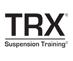 trx-suspension-training-logo-2